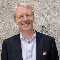 Marc-Tscheuschner-Team-Management-Services-GmbH-Team-Management-System-Deutschland-TMSDI